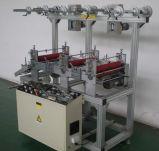 شريط لاصق صناعة التعبئة والتغليف وآلات Multiayer (DP-320)