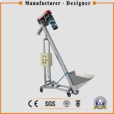 Horizontal Automatic Screw Conveyer