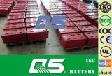 protezione antincendio della batteria di 12V200AH ENV; Protezione di potere; sistemi informatici seri; Rifornimento di alimentazione di emergenza dell'alimentazione elettrica dell'ospedale…… ecc.