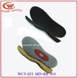 Горячие ботинки сандалий сбывания единственные