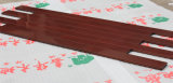 Red Sandalwood Solid Wood Flooring