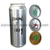 Пиво может алюминиевой крышки до конца с Dm код