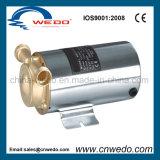 15wbx10-12 가구 120W 승압기 펌프 (WEDO)