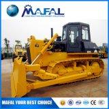 Bouteur Shantui Bulldozer SD16 pour la machinerie de construction