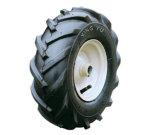 Soem-Schubkarre-Reifen 3.50-4