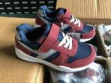 Новые моды кроссовки детей/детей обувь спорта работает обувь, детей/детей спортивную обувь.