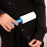 La pulizia del panno lavora il dispositivo di rimozione del lint del tessuto