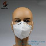 N99 N95に合っているTohoo N95マスクの子供