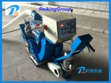 Factory type Road, Bridge SHOT blow Machine