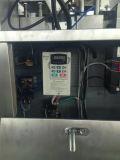 Farmacêutica e Alimentação Blister Embalagem Comprimidos Máquina de embalagem de goma de mascar