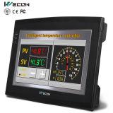 10.2 Inch Highlight HMI Monitor Display mit Canbus und J1939