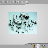 Form Pipe Fittings mit Competitive Price