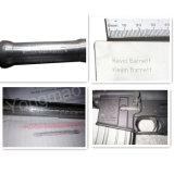 De Pen die van de PUNT van de fabrikant Pneumatische het Merken van de Machine van de Gravure van de Speld van de PUNT Machine voor Naambord merkt
