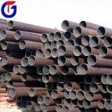 Tubo del acciaio al carbonio di ASTM A179/A192/A178/A210