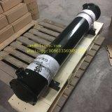 Grande radiatore dell'olio Dt-8107/8125/8149/8180