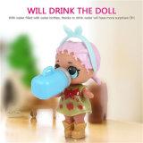 Doll van de Verrassing van het Speelgoed van de Gift van de Verrassing van de Nieuwigheid van Lql voor de Gift van Meisjes