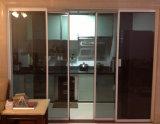 Haushalts-automatischer Tür-Bediener