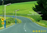 Módulo solar de la luz de calle de la mejor calidad LED para la lámpara del camino