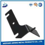 Металлический лист автомобиля OEM штемпелюя части с обслуживанием плакировкой цинка