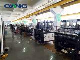 Sacco non tessuto automatico dei pp che fa macchina (ONL-XC700/800)