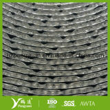 Пламя - retardant Double Bubble Double Foil Insulation