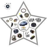 Selbstersatzteile für volle Auto-Teile Daewoo-Nubira