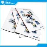 Быстрая доставка каталог высокого качества печати