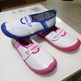 200000paires de chaussures pour hommes, les chaussures pour femmes, les chaussures pour enfants, seuls USD0.64/paires