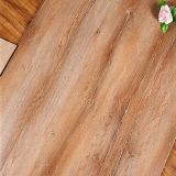 Alimentação Direta de fábrica Mapple Efeitos de madeira piso laminado cobrindo