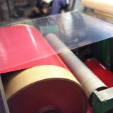 Cruce PPGI caliente Prepainted bobinas de acero galvanizado con Color RAL