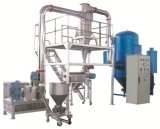 Powder CoatingのためのAcm60 Grinding System
