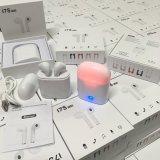 Oortelefoons Bluetooth van Tws van Hbq I7s de Dubbele Draadloze voor iPhone 8/iPhone X