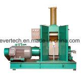 Dispersão Kneader Borracha Máquina/misturador interno Banbury Fabricante