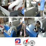 Гранулаторй PP/PE пластичный рециркулируя рециркулируя Manufactory машины