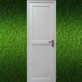 Preiswerte Preis-weiße Farbe Belüftung-Tür mit Vorstand