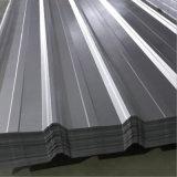 ステンレス鋼カラーボードの壁の/Roofingシートの製造業者の直売