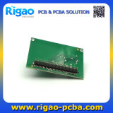PCB сверлильный станок для заводской сборки PCBA