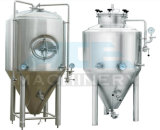 100L пиво верхового брожения цистерн для Pub/Home (ACE-FJG-0903)