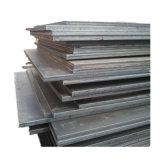 SMA SMA400490 Plaque en acier Corten avec une haute qualité