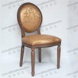 L'migliore alta qualità di vendita ha imitato la presidenza di legno per pranzare Yc-D45