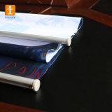 習慣によって印刷される屋内ハングのデジタル印刷の旗