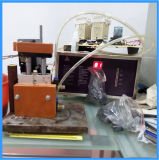 3kw Mini Induction Quenching Hardening Machine (JLCG-3)