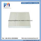 Filtro de ar 87139-30040 da cabine do preço de fábrica
