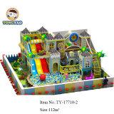 Ново! ! ! Оборудование игры детей крытое (TY-40181)