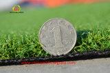 Relvado artificial Anti-UV do verde de colocação do golfe