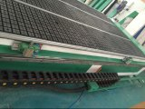 線形タイプ自動ツールのチェンジャーCNC機械