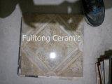 Новый дизайн с возможностью горячей замены для струйной печати этаже стены керамическая плитка