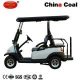 Ymgf-Eg2ss voiture du club de golf chariot électrique