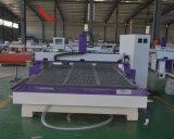 Heißer Verkauf 2018 CNC-Ausschnitt-Fräser Acut 2030
