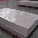Холоднопрокатная плита стального листа кремния от Ma Ta Ta